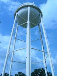 adel_water_tower